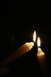 Candlelight Flames Candles Light